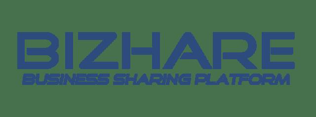 Bizhare, Startup Investasi Bisnis dan Pendanaan UKM dengan Berbagi Kepemilikan Saham (1248279)