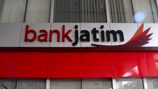 Menko Airlangga: Dana Pemerintah di Perbankan Daerah Baru Terserap Rp 1,8 T (301168)