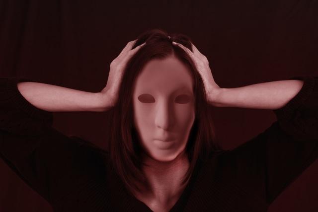 Benarkah IQ Tinggi Identik dengan Depresi? (110033)