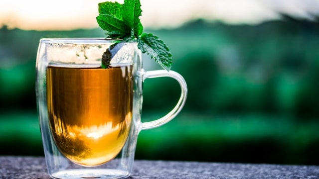 Hogyan fogyasszuk a Meta Teát?