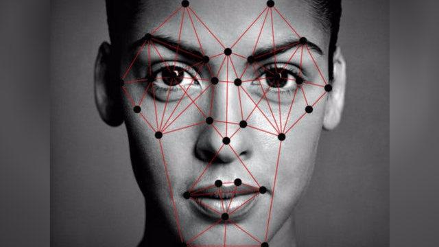 Facial Recognition Tidak Berfungsi untuk Lima Jenis Orang Ini (124922)