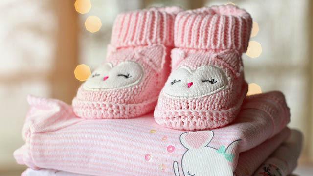 Nama Bayi Perempuan yang Artinya Bidadari, Diambil dari Berbagai Bahasa di Dunia (243583)