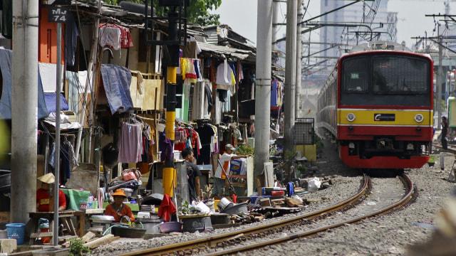 Dampak Indonesia Resesi: Lonjakan Pengangguran dan Ancaman Kemiskinan (98825)