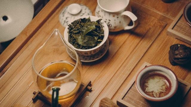 cara minum fogyókúrás tea yang benar sarms s4 zsírvesztés esetén