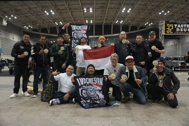 Indonesia Juara Motor Kustom (31628)