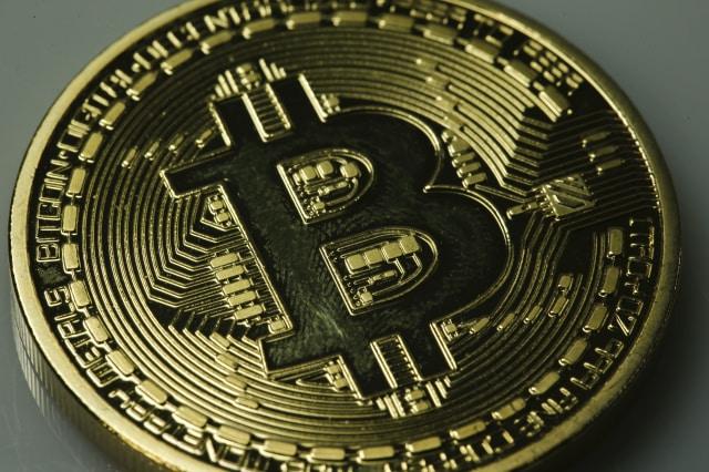 Bitcoin és adatvédelem - GDPR