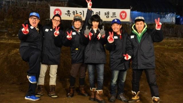 Peringatan meninggalnya Kim Joo-hyuk akan digelar