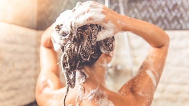 5 Perawatan Kecantikan Praktis untuk Dilakukan Sendiri di Akhir Pekan (699816)