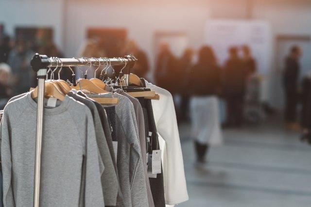 22 Istilah dalam Dunia Fashion (42728)