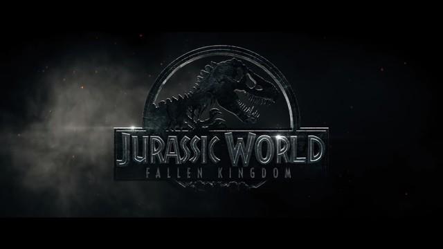 Kebodohan Di Jurassic World Fallen Kingdom Kumparan Com