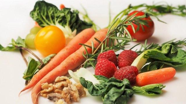 7 Makanan yang Bisa Meningkatkan Kekebalan Tubuh Anak (759324)