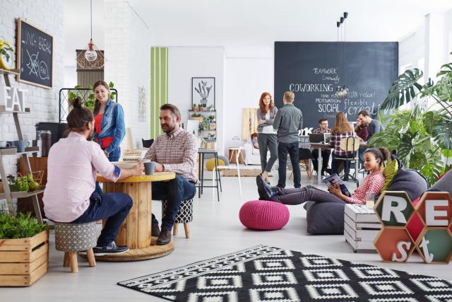 com-Membangun Startup