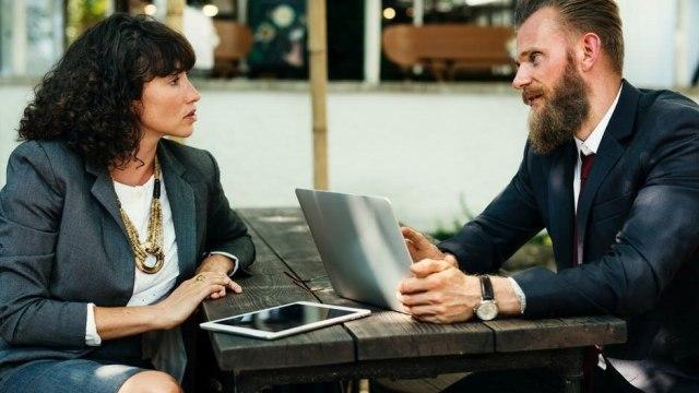 Hal yang Harus Kamu Ketahui Kalau Perusahaan Menahan Ijazah (254103)