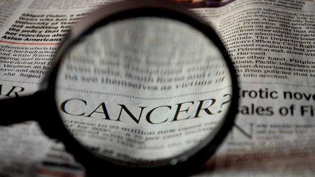 'Vaksin' Kanker Akan Diuji Coba pada Manusia (249389)