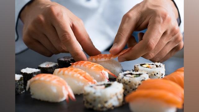 Panduan untuk Kamu yang Ingin Cari Makanan Halal di Jepang (131576)