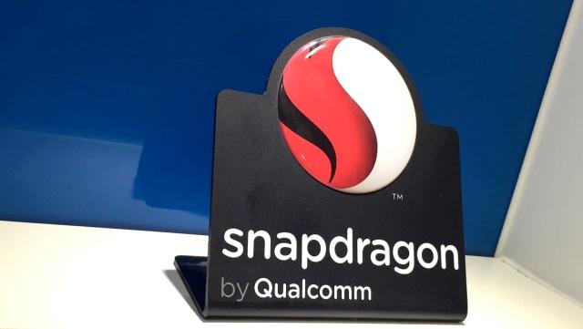 Qualcomm Rilis Snapdragon 730 dan 665 untuk Smartphone Kelas Menengah (670)