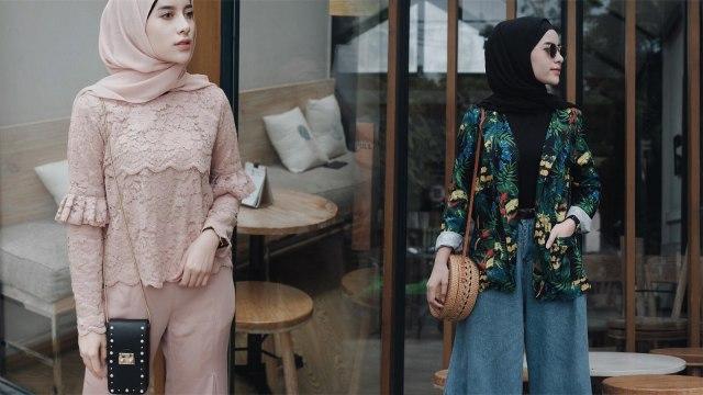 Tas Berukuran Mini Jadi Item Fashion Paling Hits di 2017 (100245)