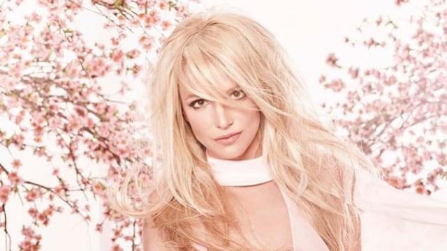 Fans Khawatirkan Keadaan Britney Spears, #FreeBritney Trending di Twitter (274673)