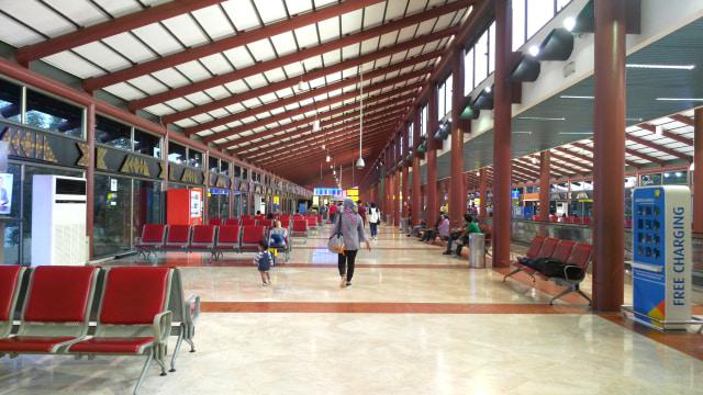 Tiket.com, Teman Setia Survei Menjelajah Nusantara (619031)