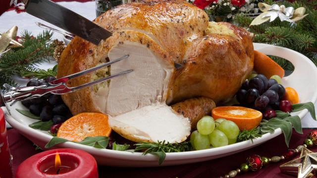 7 Makanan yang Dapat Membuat Badan Lemas (165645)