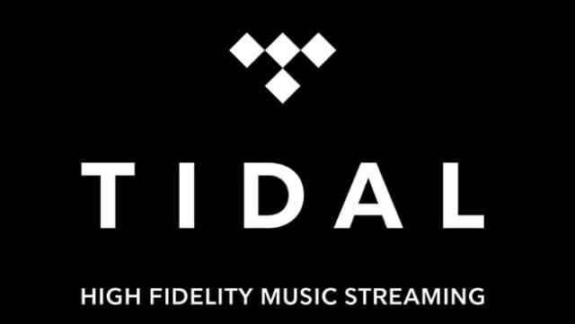 Spotify Sampai Apple Music, Mana yang Paling Ramah Kuota Internet? (58537)
