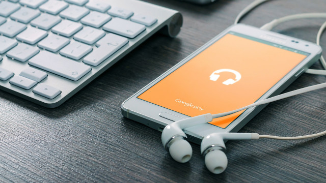 Spotify Sampai Apple Music, Mana yang Paling Ramah Kuota Internet? (58535)