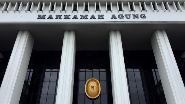 PK Dikabulkan MA, Freeport Tak Harus Bayar Pajak Air ke Pemprov Papua (4)
