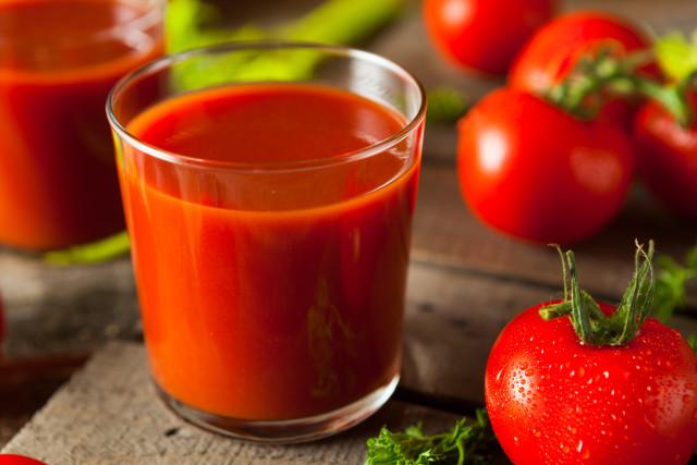 com-Tomat