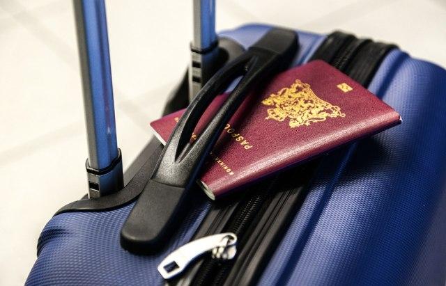 Begini Tips Simpan Paspor agar Tak Hilang dan Kena Denda Rp 1 Juta (341893)