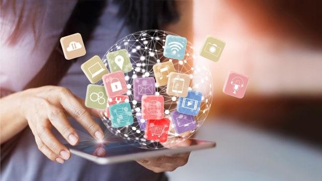 Media Sosial Punya Dampak seperti Alkohol dan Narkoba bagi Milenial (39109)