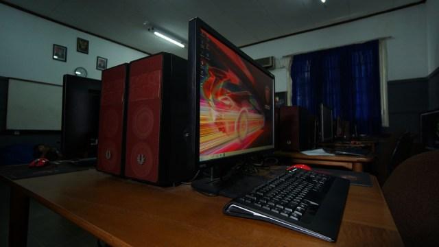 Rakit PC Jadi Sulit dan Tak Lagi Murah, Ini Biang Keroknya (387521)