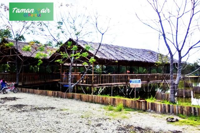 Destinasi Wisata Di Deli Serdang Terbaru 2019