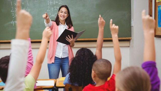7 Tips Pilih PAUD yang Tepat untuk Anak (73218)
