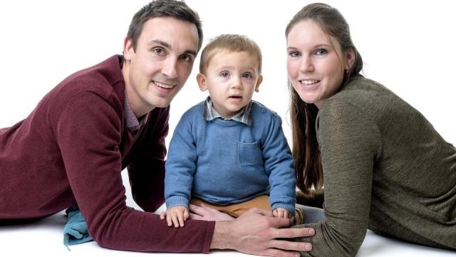Tips Mendekatkan Hubungan Orang Tua dengan Anak (910776)
