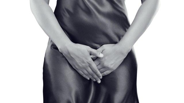 Benarkah Vagina akan Berubah Setelah Melahirkan? (208490)