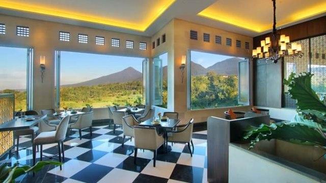 10 Restoran di Bali dengan Pemandangan Menakjubkan (89944)