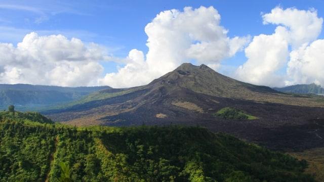 10 Restoran di Bali dengan Pemandangan Menakjubkan (89945)