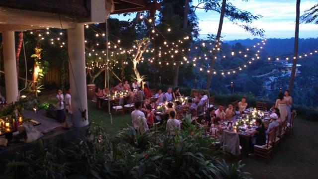 10 Restoran di Bali dengan Pemandangan Menakjubkan (89947)