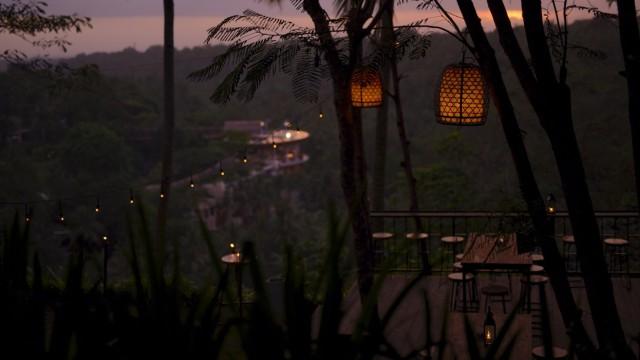 10 Restoran di Bali dengan Pemandangan Menakjubkan (89949)