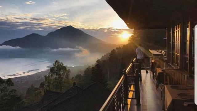 10 Restoran di Bali dengan Pemandangan Menakjubkan (89951)