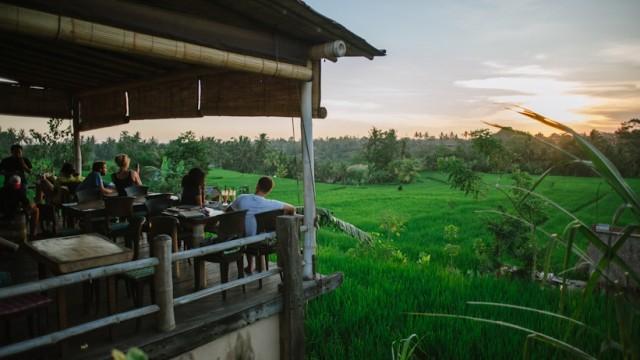 10 Restoran di Bali dengan Pemandangan Menakjubkan (89953)
