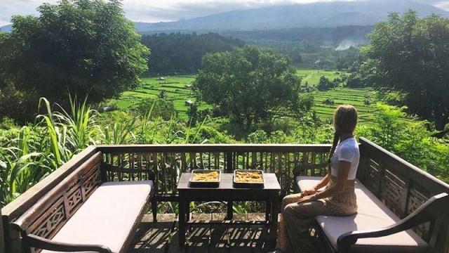 10 Restoran di Bali dengan Pemandangan Menakjubkan (89955)