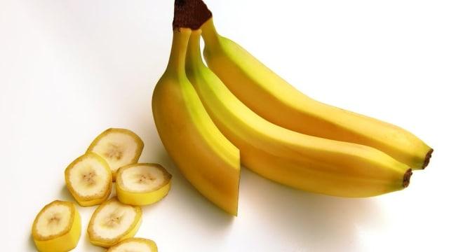 7 Makanan yang Bisa Meredakan Perut Begah (101646)