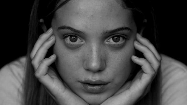 10 Tips Makeup untuk Kamu si Pemilik Wajah Kering (58454)