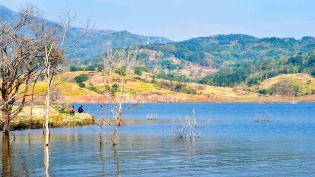 Wisata Ramah Kantong Bagi Mahasiswa di Jatinangor (47959)