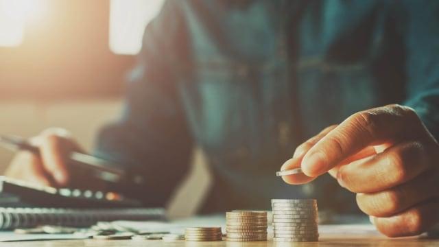 Tips kelola keuangan