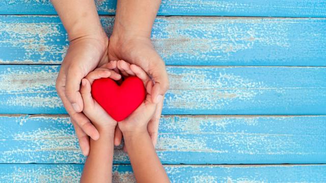 7 Fakta Menarik Seputar Hari Valentine (1426591)