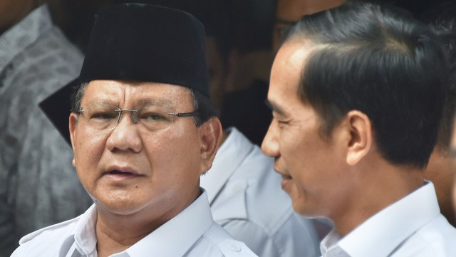 Tentang Rp 11.000 T di Luar Negeri yang Diributkan Jokowi dan Prabowo (669387)