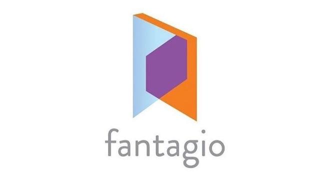 Fantagio Entertainmen