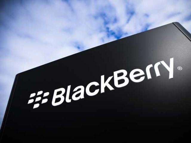 BlackBerry Gugat Twitter Karena Langgar Hak Paten Layanan Pesan (62327)